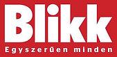blikk_logo.jpg