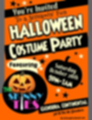 Copy of Copy of Costume Party.jpg