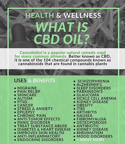 what is cbd oil poster.jpg