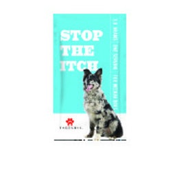 Therabis Stop the Itch – Medium Dog – 30pk