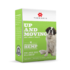 Therabis Up and Moving – Large Dog – 7pk