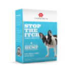 Therabis Stop the Itch – Small Dog – 7pk