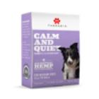 Therabis Calm and Quiet – Medium Dog – 7pk