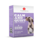 Therabis Calm and Quiet – Large Dog – 7pk