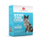 Therabis Stop the Itch – Medium Dog – 7pk