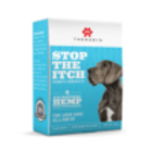 Therabis Stop the Itch – Large Dog – 7pk