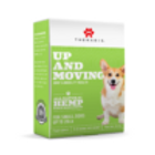 Therabis Up and Moving – Small Dog – 7pk