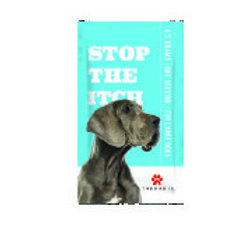 Therabis Stop the Itch – Large Dog – 30pk