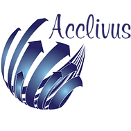 _Acclivus-Logo-Original-Web-Use_edited.png