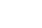 Icons-purpose.png