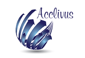Acclivus_Acclivus Logo Final.png