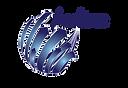 _Acclivus-Logo-Original-Web-Use.png