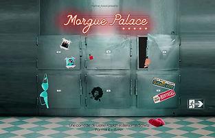 Morgue-palace.jpg