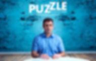 PUZZLE_YT_1_v2_moyenne-def.jpg