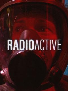 VIGNETTE_VERTICAL_RADIO_GLOBALE.jpg