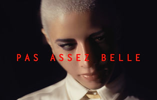 PAS-ASSEZ-BELLE-affiche.jpg