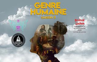 Genre-humaine-signature.png
