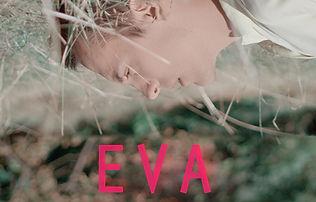 EVA-site-web-PR.jpg