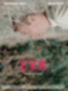 EVA AFFICHE 6.jpg
