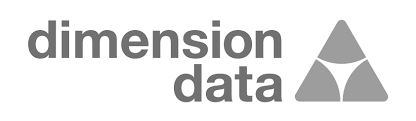 dimension data logo_edited