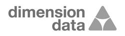 dimension data logo_edited