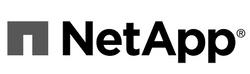 NetApp logo_edited