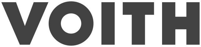 Voith_logo_edited