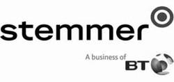 BT Stemmer_edited
