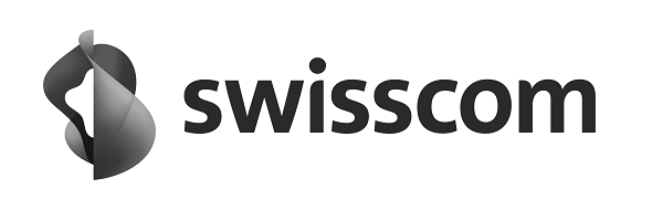 Swisscom logo_edited