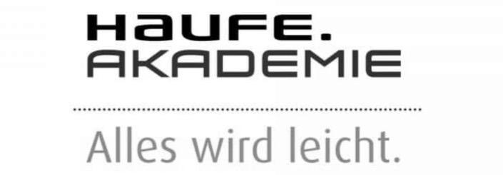 haufe-akademie-logo_edited_edited
