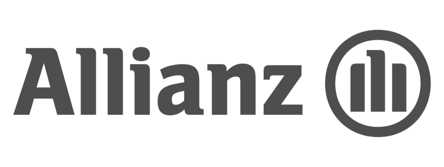 allianz%20logo_edited_edited