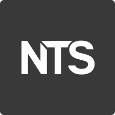 NTS logo_edited