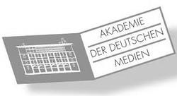 Akademie logo_edited