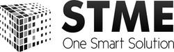 STME logo_edited