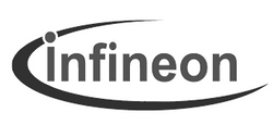 infineon logo_edited