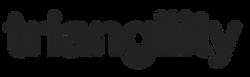 Logo_dklgrau
