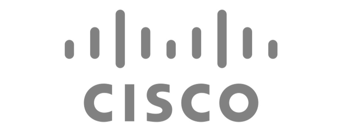 Cisco-2017-1200_edited_edited