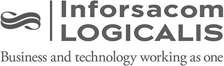 inforsacom-logo_edited
