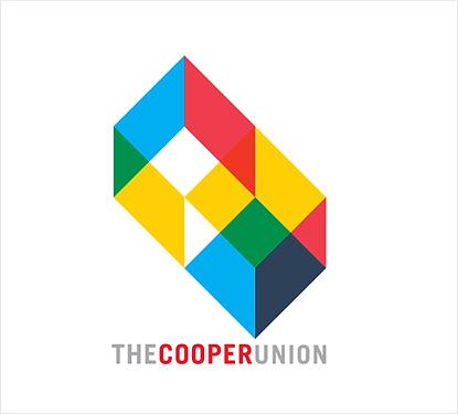 cooper.png