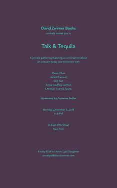 DavidZwirnerBooks_Talk&TequilaEvite_12.3
