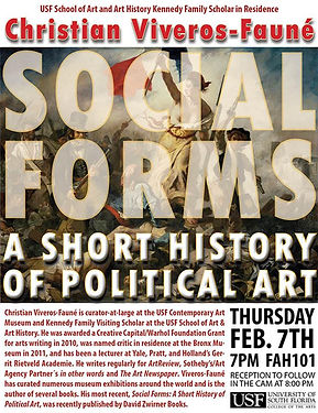 Social Forms at USF CAM.jpg
