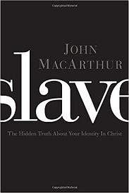 Slave John MacArthur.jpg