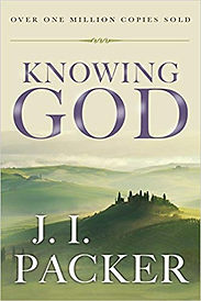 Knowing God J.I. Packer.jpg