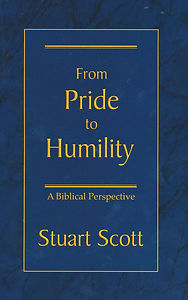 From Pride to Humility Stuart Scott.jpg