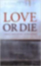 Love or Die Alexander Strauch.jpg