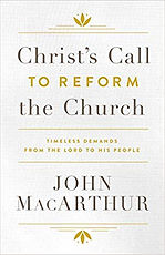 Christ's_Call_to_Reform_the_Church_John_