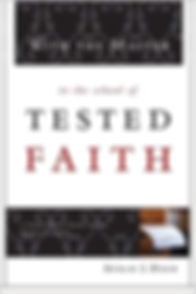 In the School of Tested Faith Susan J. H
