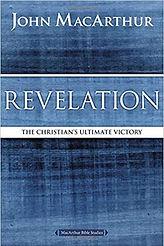 Revelation John MacArthur.jpg