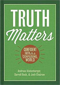 TruthMatters_AndreasKöstenberger_DarrexB
