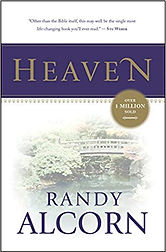 Heaven Randy Alcorn.jpg